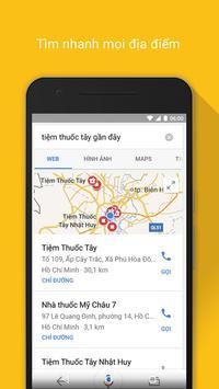 Google ảnh chụp màn hình 4