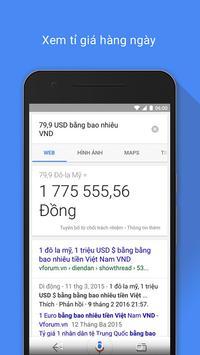 Google ảnh chụp màn hình 6