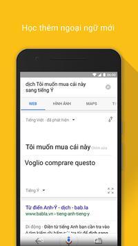 Google ảnh chụp màn hình 7