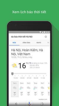 Google ảnh chụp màn hình 2