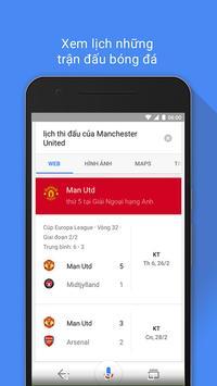 Google ảnh chụp màn hình 3