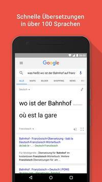 Google Screenshot 4