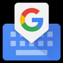 Gboard - Google キーボード APK
