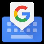 Gboard - لوحة مفاتيح Google أيقونة