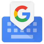 Gboard– Google Клавиатура APK