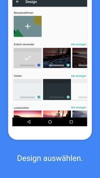Gboard Screenshot 7