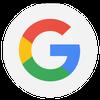 Google ikona
