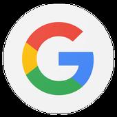 Google Zeichen