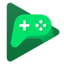 Google Play Games-APK