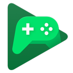 APK Google Play Giochi