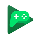 Google Play Games APK Android