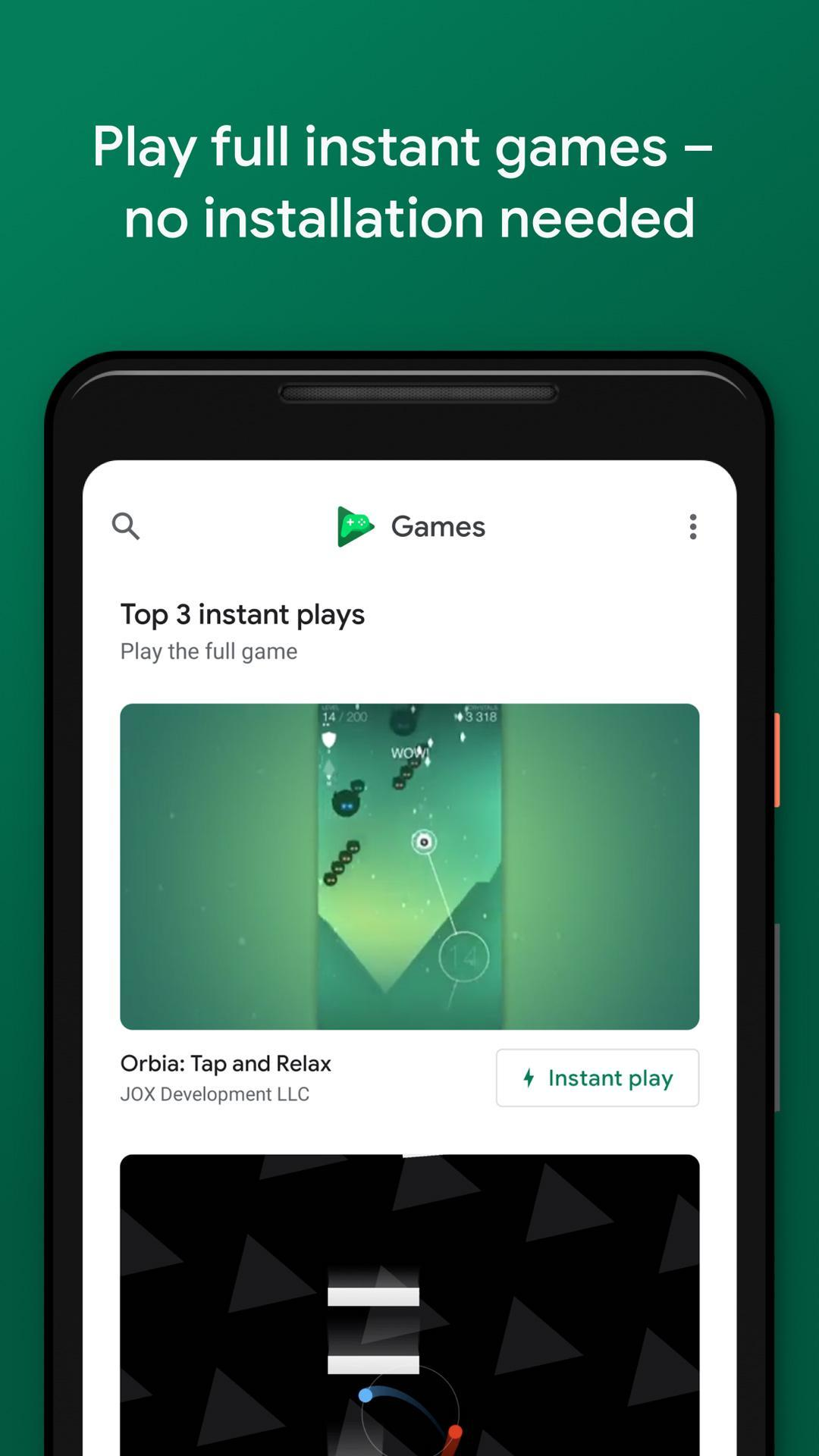 Google Play Games for Android - APK Download