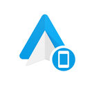 Android Auto for phone screens APK Android
