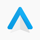 Android Auto - Google Maps, Media & Messaging APK