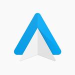 Android Auto - Google Maps, Media & Messaging APK APK