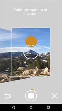 5 Schermata Google Street View