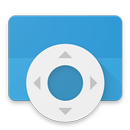 Android TV Remote Control APK Android