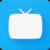 Live Channels ikona