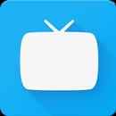 Live Channels aplikacja