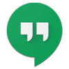 Hangouts icône