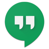 Download free App Communication apk Hangouts for android