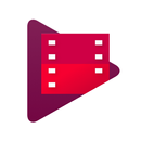 Google Play Movies & TV APK Android