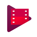Google Play Movies & TV APK