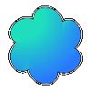 Daydream 图标