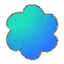 Daydream aplikacja