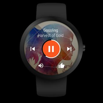 Wear OS by Google screenshot 13