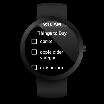 Wear OS by Google screenshot 14