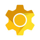 Android System WebView Canary APK