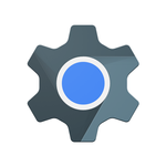 Android System WebView APK APK