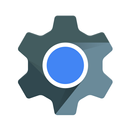 Android System WebView APK Android