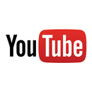 YouTube for Google TV APK