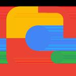 Google レンズ APK