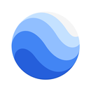 Google Earth aplikacja