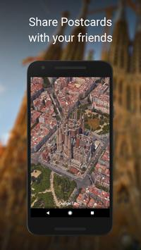 google earth live app download