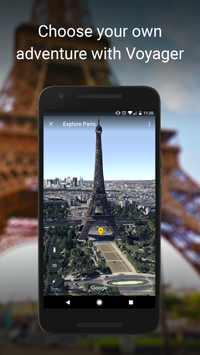 google earth pro for android apk free download