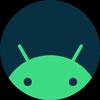Android Dev Summit ikona