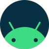 Android Dev Summit icono