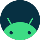 Android Dev Summit 2019 APK