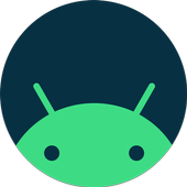 Android Dev Summit 아이콘