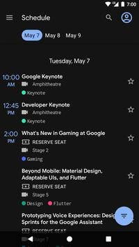 Google I/O screenshot 4