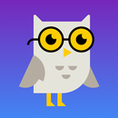 Socratic by Google APK Android