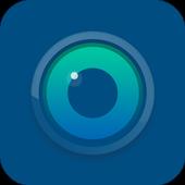 Ceiba2 icon