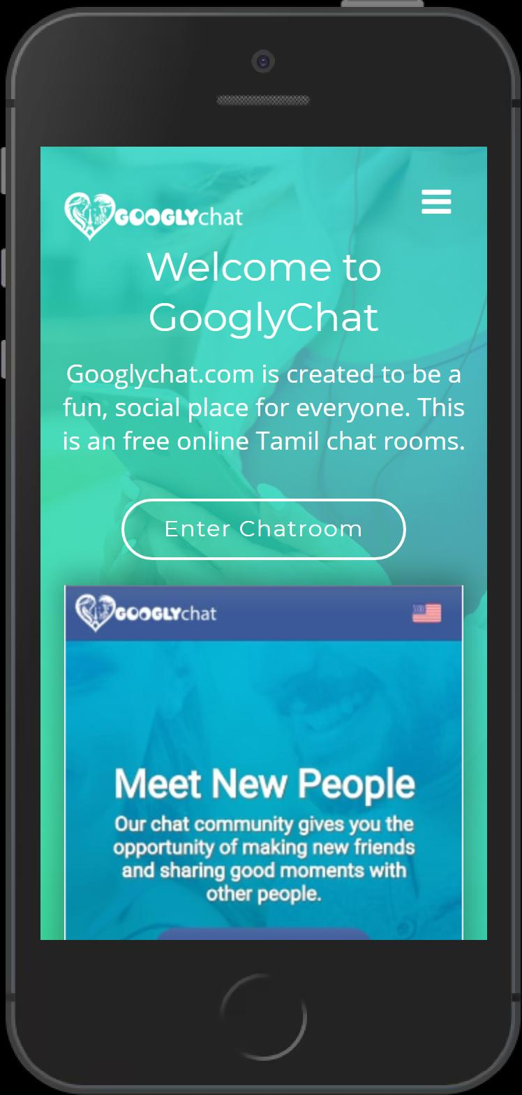 Chat sharing free room with photo Free Private