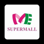 ikon Me Supermall