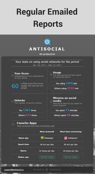 AntiSocial screenshot 6