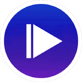 GOLO - Whatsapp Video Status icon
